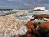 atlantic-ocean-long-point-near-diazville-west-coast-south-africa-1996