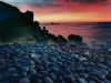 boulder-bay-before-sunrise-arniston-indian-ocean-1994