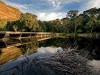 bridge-over-the-grootrivier-river-natures-valley-tsitsikamma-national-park-south-africa-2007