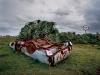 car-wreck-aloes-mazeppa-bay-road-transkei-south-africa-2005