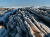 coastal-rock-formations-south-of-lamberts-bay-atlantic-ocean-west-coast-south-africa-1997