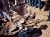 digging-golly-prinss-grave-leliefontein-namaqualand-south-africa-1989