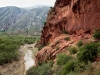 dry-riverbed-baviaanskloof-wilderness-area-south-africa-2009