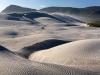 dunes-near-uilenskraalmond-near-gansbaai-south-africa-2009