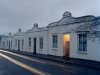 first-light-grahamstown-south-africa-2004_0