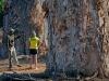 game-ranger-brazilian-tourist-looking-at-old-baobaba-pafuri-nature-reserve-sa-2010_0