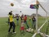 gansbaai-soccer-club-gansbaai-south-africa-2009_0