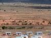 goverment-housing-steytlerville-great-karoo-sa-2009_0