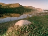 grootrivier-lagoon-natures-valley-tsitsikamma-national-park-south-africa-1997_0