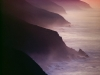 y9402 - Republic South Africa, Tsitsikama National Park, Tsitsikama coastline. Otter Trail.   - Republik Suedafrika, Nationalpark Tsitsikama, Kueste.   2002.  - 50 MB.  Copyright: Obie Oberholzer / Bilderberg