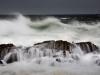 indian-ocean-storm-waves-near-the-blaaukrans-river-mouth-tsitsikamma-coastal-national-park-south-africa-2009_0