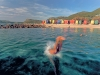 the-tidal-pool-muizenberg-false-bay-cape-peninsular-south-africa-1987_0