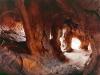 "y10620 - Africa, South African Republic, Western Cape, Cederberg Wilderness Area. Stadsaal [City HallÀ] Caves. - Africa, Suedafrika, Westkap, Naturschutzgebiet Cederberg Wilderness Area. Stadsaal [""Rathaus""] Hoehlen. 2007.  - 61_MB.  Copyright: Obie Oberholzer / Bilderberg"