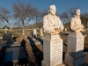 the-vander-family-graves-cemerety-calvinia-south-africa_0