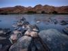 view-into-namibia-de-hoop-campsite-richtersveld-south-africa-2010_0