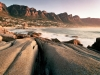 view-of-camps-bay-with-twelve-apostle-mountains-cape-town-south-africa-1993_0