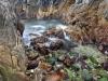 walker-bay-marine-reserve-gansbaai-south-africa-2008_0