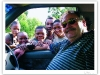 longagoway_obie-and-kids