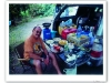 longagoway_obie-camping