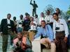 longagoway_photographers-maputo