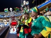 bafana-bafana-supporters-at-loftus-versveld-stadium-pretoria-south-afriva-2010