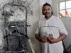 bonghwani-the-wire-man-grahamstown-south-africa-2001