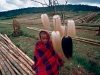 boy-selling-bamboo-near-aber-minch-ethiopia-1994