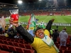 confederations-cup-2009-ellis-park-stadium-johannesburg-south-africa