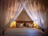 1-bedroom