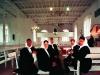 Moraviau Church ladies
