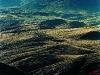 View from Kuiseb Canyon Pass. Near the Namib Naukluft Park. Namibia. '99.