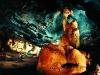 Sudwala Caves. Mpumalanga. South Africa. '99.