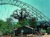 Birchenough Bridge over the Save River. Manicaland. Zimbabwe. '99.