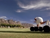 campsbay-bowling-club-cape-town-south-africa-copy