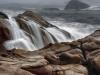 South Africa. West Coast